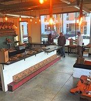THE BEST Bars & Pubs in Portland - TripAdvisor