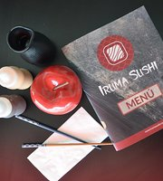 Iruma Sushi