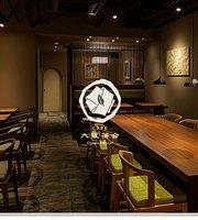 Cafe Osaka Chakai