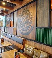 Burger King - Patong