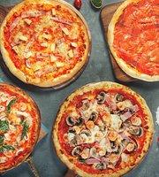 Scoozi Pizzeria Italiana
