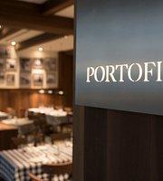 Portofino im Estrel Hotel Berlin