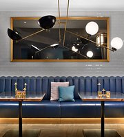 Jazz Club Etoile - Restaurant with Live Music