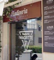 Piadineria Artigianale Magritte