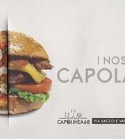 Capolinea60