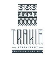 Trakia Restaurant & Balkan Cuisine