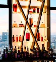 Panorama Sky Bar
