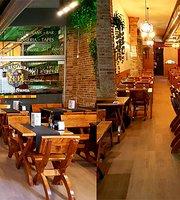 Restaurant Transilvania
