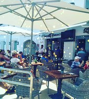 Pub Restaurante Beer&Beach