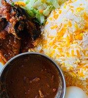 Al-Yusra Restaurant