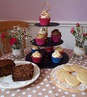 Anna's Cupcake Boutique