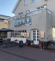 Restaurant Smutje