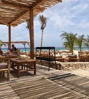 Ocean Oasis Restaurant