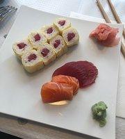 Line Sushi