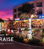 Rotisserie La Braise Aruba