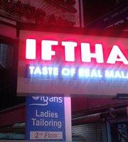 Ifthar