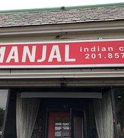 Manjal Indian Cuisine
