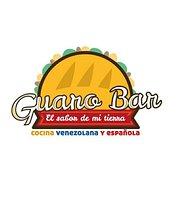 Guaro Bar