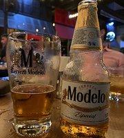 The Best Nightlife In Santo Domingo Tripadvisor