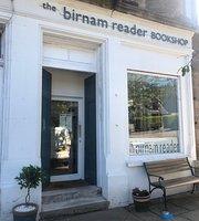 The Birnam Reader Bookshop
