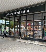 Aasmundsen Bakeriutsalg