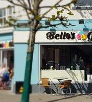 Bello's Gelato