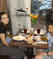 Arabella Restaurant