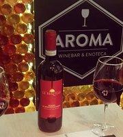 Aroma Winebar
