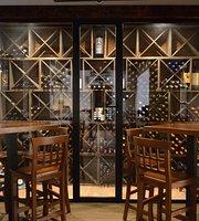 Bar Casa Felipe