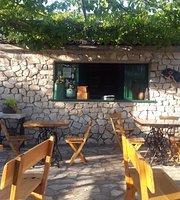 Taverna Go-Ro