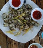 Thinh Phat Mui Ne Restaurant