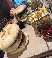 Masa Eatery