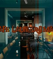THE 10 BEST Late Night Cafés in Oslo - TripAdvisor