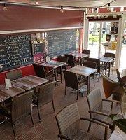 Bar La Fusta - Gelateria