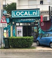Local.ni