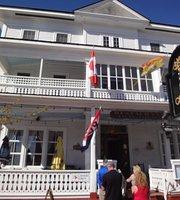 Kennedy Inn