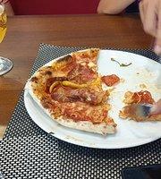 Pizzeria Sant'Antonio