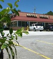 Waffle House Fayetteville West