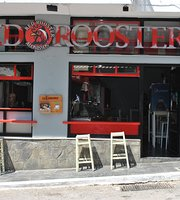 Red Rooster Alonissos