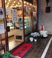 Kaori Yamashita-Cho Main Store