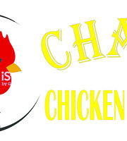 Chang Chicken Station