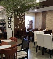 Restaurante Celi