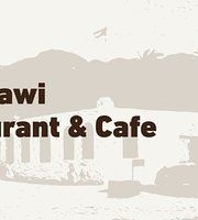 Alshinawi Restaurant