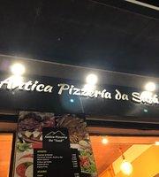 Antica Pizzeria da Sasa'