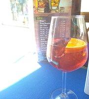 Bar San Pantalon