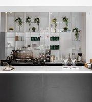 Sonder Coffee & Bites