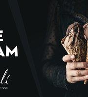 Dali Ice Cream Boutique