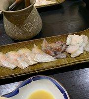 Shiyodai