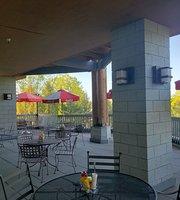 Shanty Creek Resort - The River Bistro