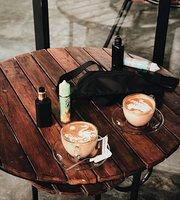 Purga Coffee
